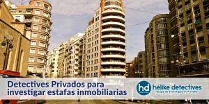 5 Estafas Inmobiliarias Frecuentes ¿Las Conocías?